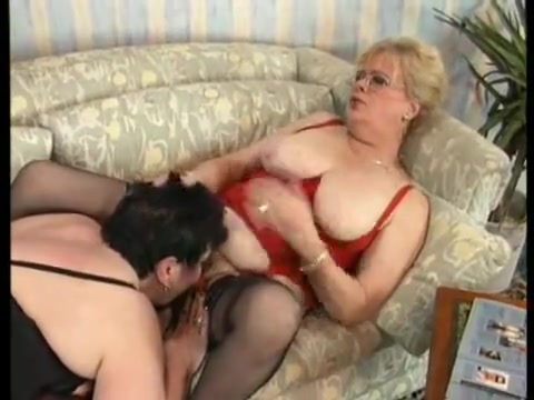 Afternoon For Ladies kashimashi girl meets special 70mb