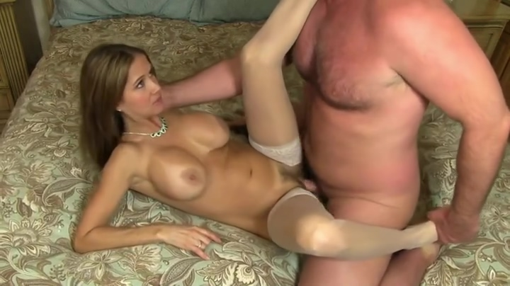 Amazing woolly mature lady is makeing dude cum Ten signs you are dating the wrong person
