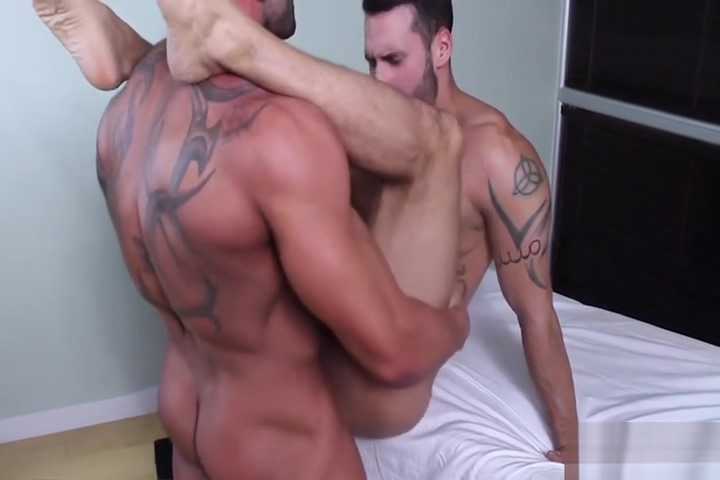 Toying With The Masseur Honest 1 burnsville