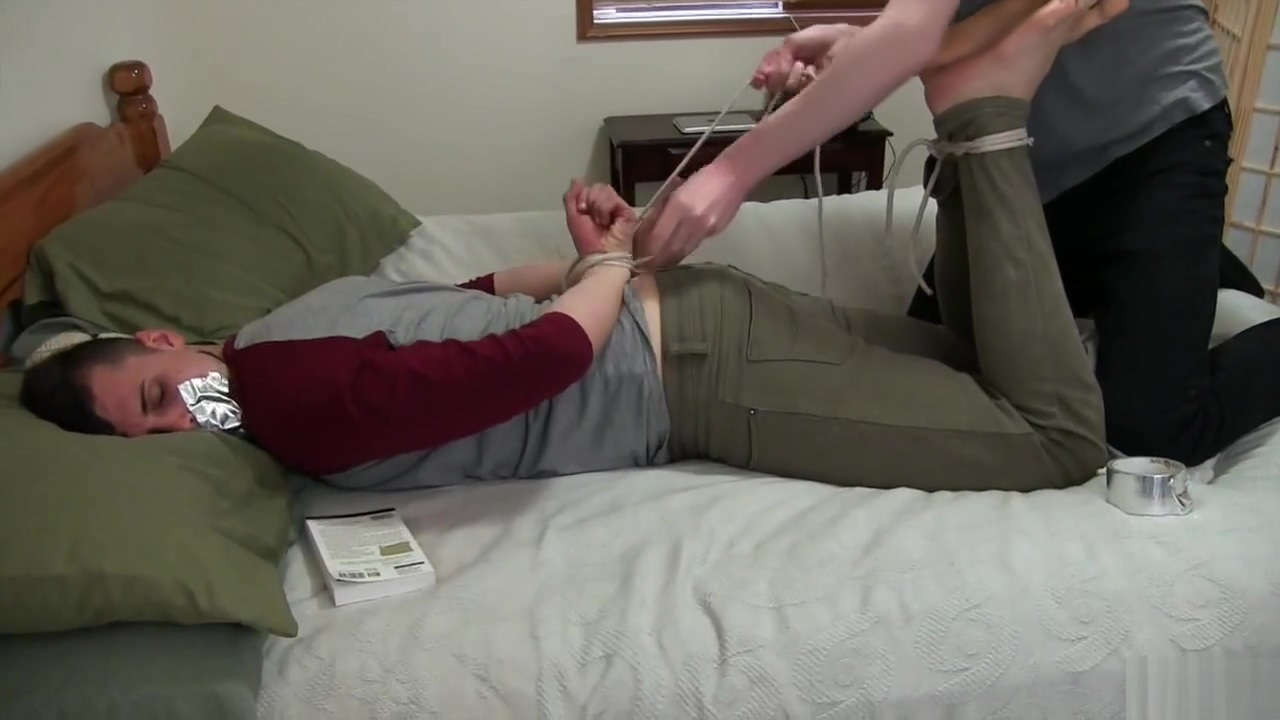 Got You Amazing blondes in various group fuck scenes