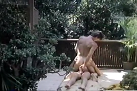 Vintage Fuckers Falling in love with an older woman