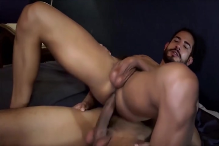 Raw fuckers from Mexico part1 Tight tits videos