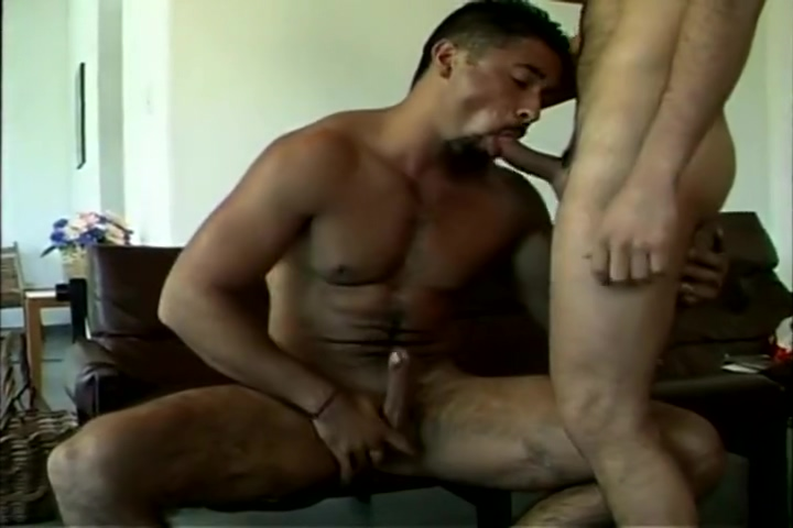 latinotwink fucked by older hairy latino Blue is the warmest colour sexy