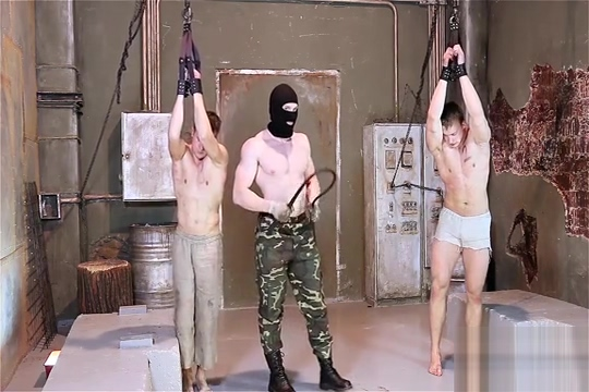 whipping punishment russian slaves Site Porno College