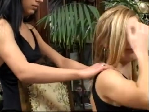 Spanking blond 2 free mp4 xxx download