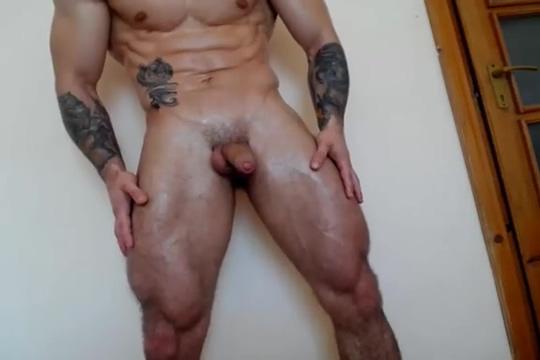 Danny Bond 3 swingers fuck porn star