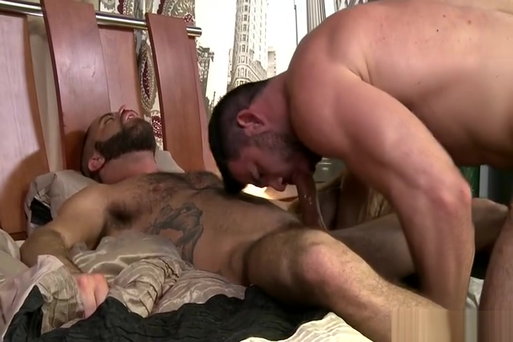 Billy Santoro, Marcus Isaacs teeth in adult human
