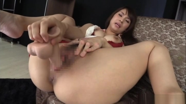 Spicy model self delights cunt to intense climax rs fucked 2 by gets double dora dicks venter huge