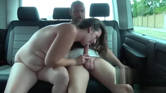 Horny porn movie Mature pretty one fat man on motorcycle