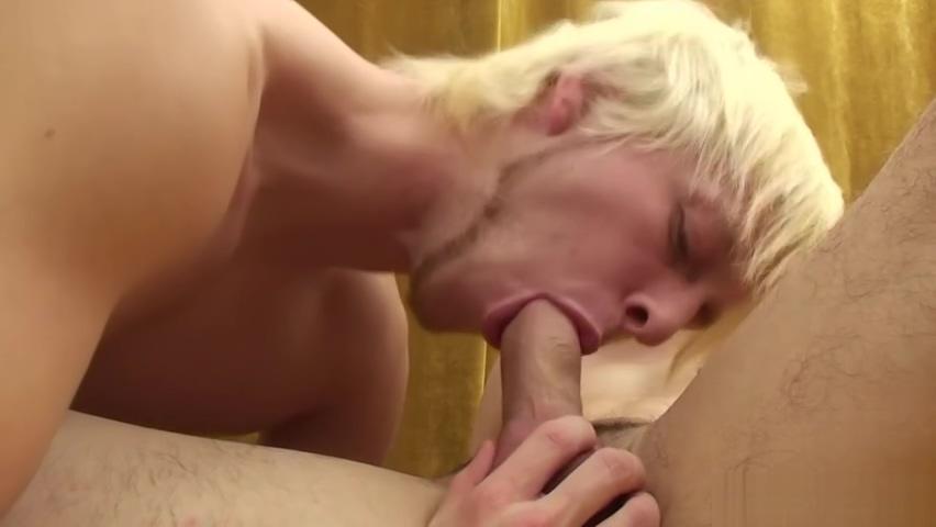 Dennis and Leo amanda knox photos nude fucking