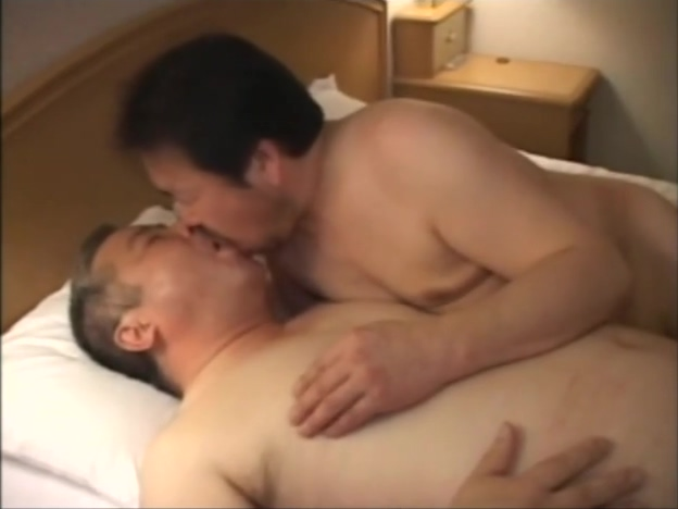 Crazy adult movie homosexual Asian fantastic watch show Russian sex industry