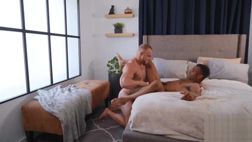 BROCK ACE - SC Gangbang scenes with foreign students