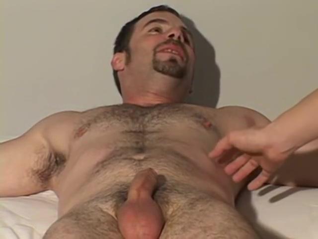 Refrigerator guy tickled free private porn videos