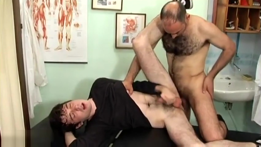 Doctors Probe girls fuck guy full length vid