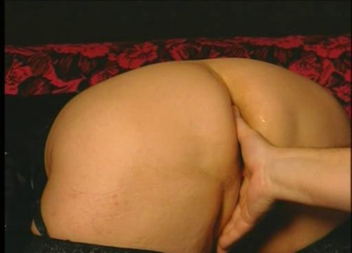 Una notte proibita 10 Hot nubile jenni gregg nude