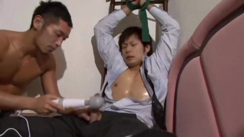 japan masato-1 Interracial erotic movies
