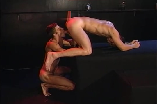 Studio 2000 - Seamen First Class we were born to fuck each other