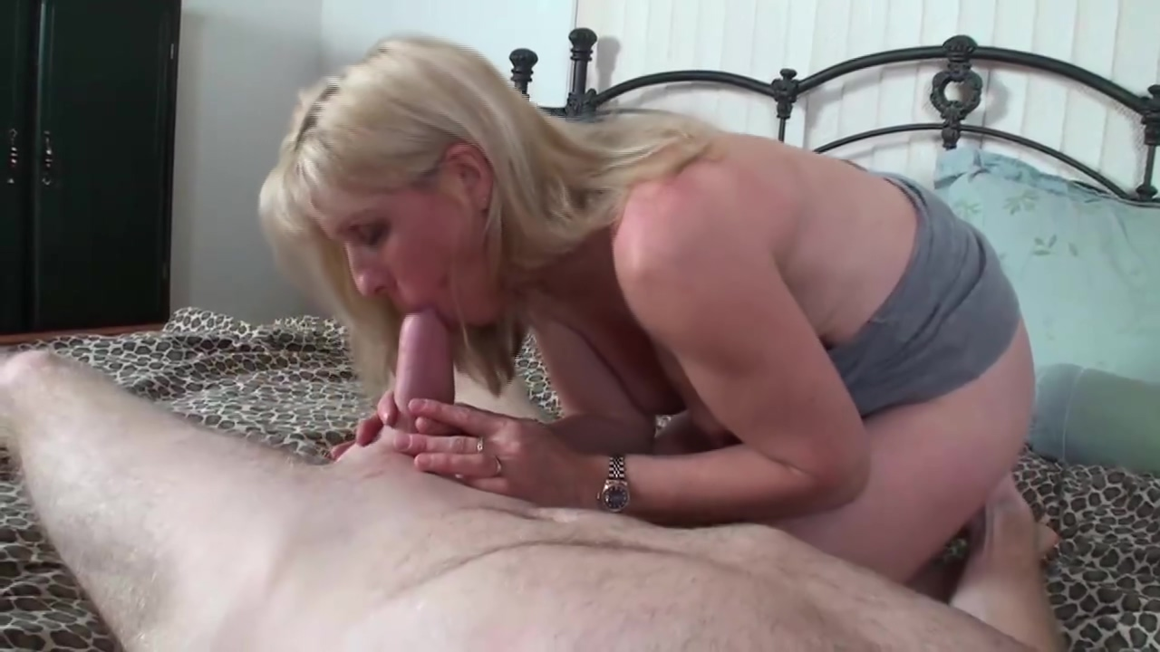 Fucking A New Fan With A Nice Thick Cock Dating red flags jay yellow