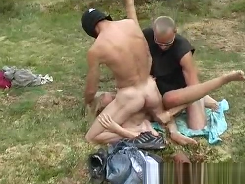 Beautiful russian forced fuckers by two man Real barbie girl ukraine naked