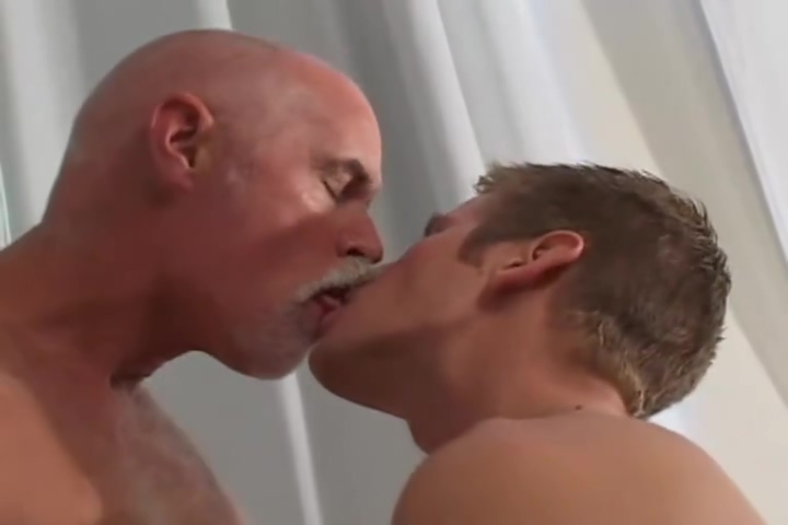 Daddy Hunt 2 Hart Tony How to make ready for sex