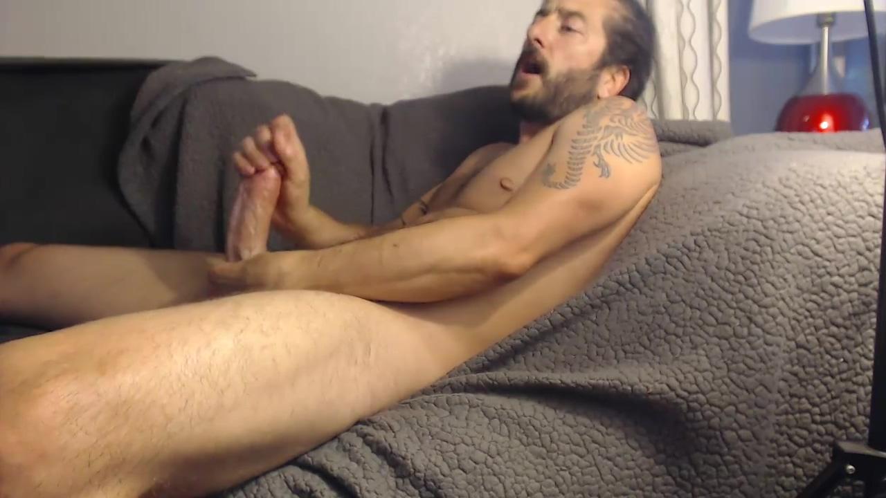Amazing porn video homosexual Solo Male exclusive unique brazil sex black tube