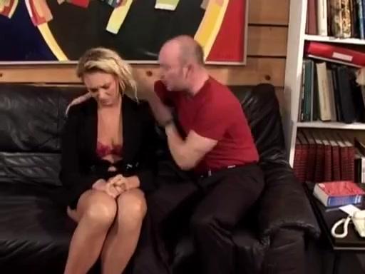 Anastasia Kiss Milf nude home cam castings