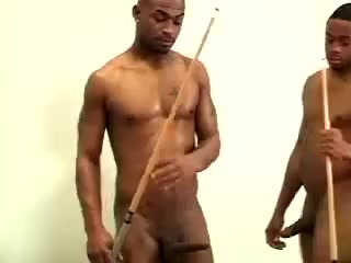 Amazing homemade gay video with Black Guys scenes Nerea Bukkake