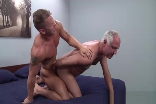 Tristan Baldwin Jake woman having sex with vibrator