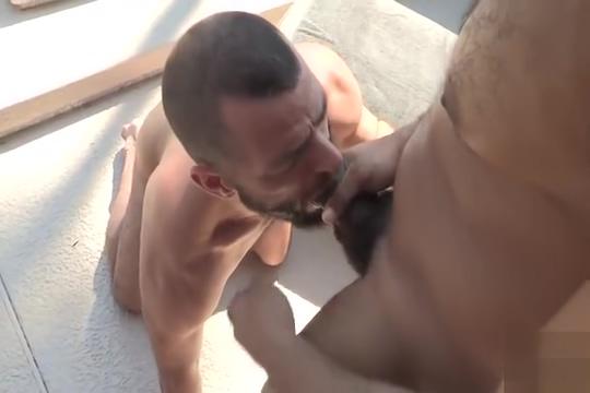 Jake Morgan Loves All of Ray Diesels Huge Black Cock gina lynn sex movies