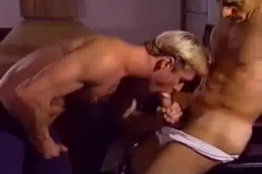 Think Big (1988) DAVID ASHFIELD Bbw looking for free sex in Long Beach
