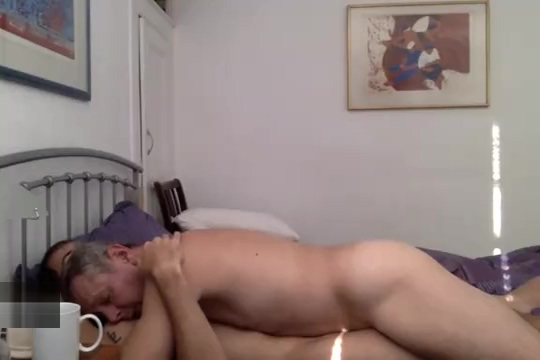 Dad and son taking turns part 2 Skinny babes nude huge tits