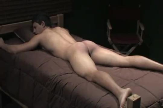 Spanking - Discipline Dreams free reveng sex porn