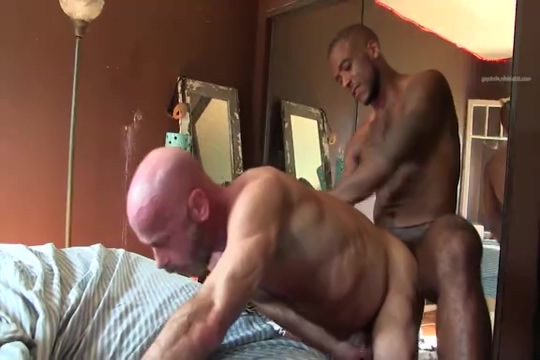 Tatted Up And Fucked Full russian porn hd 2019