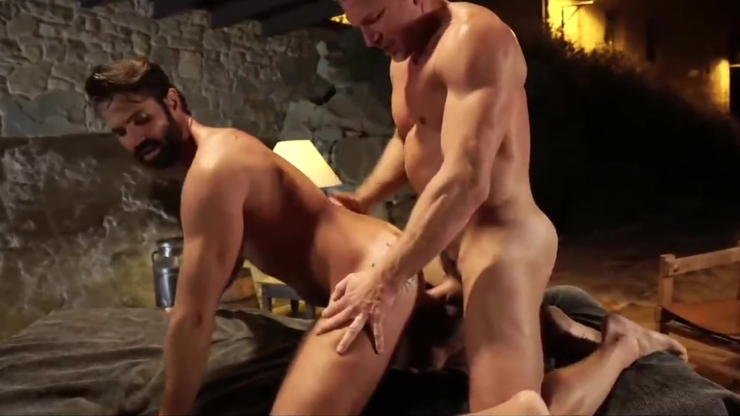 Uncut In The Great Outdoors 3 free sex story and movie