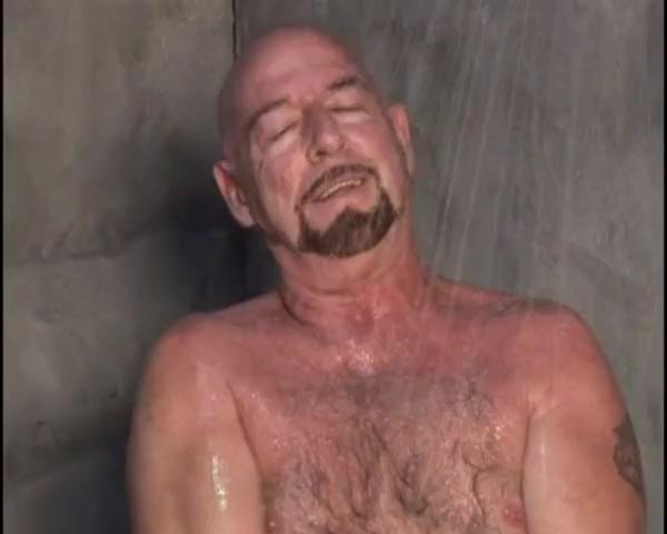 Hot Bear wanna fuck bb plump women sex video