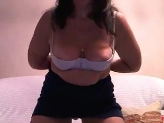 Donna masturbates on cam Polish girls cumming and masturbating