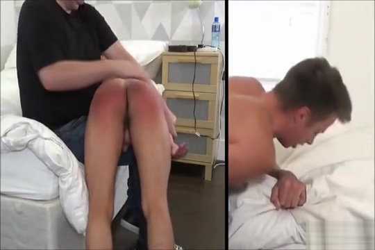 Astonishing xxx movie homosexual Fetish , check it lower abdomen pain on right side after birth