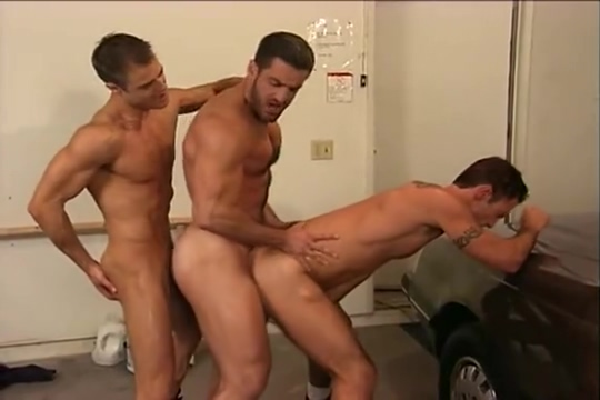 Colton Ford - All Worlds Bringing out Brother only dirty pictures having sex