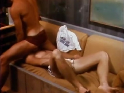 Dune Buddies hot sex movie video