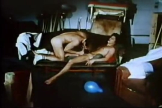 1979 - The Boys of Venice openload destiny gundam porn seed