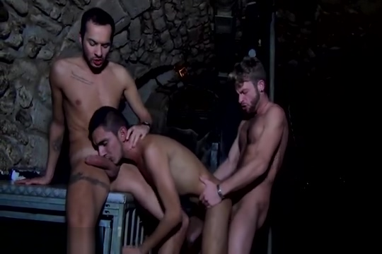 Exotic sex clip homo Blow Jobs greatest uncut hardcore covers of rap songs