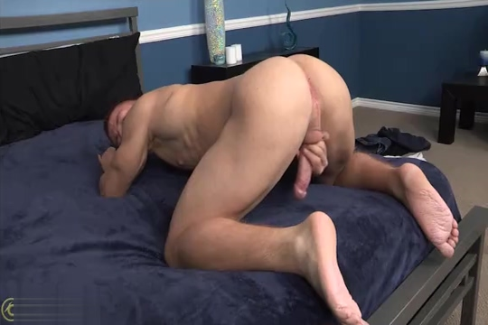CM - Sage Hot milf enters wrong tent and gets fucked