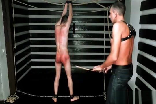 Hottest sex clip homo Fetish hottest uncut Bent over pussy with cum pouring out