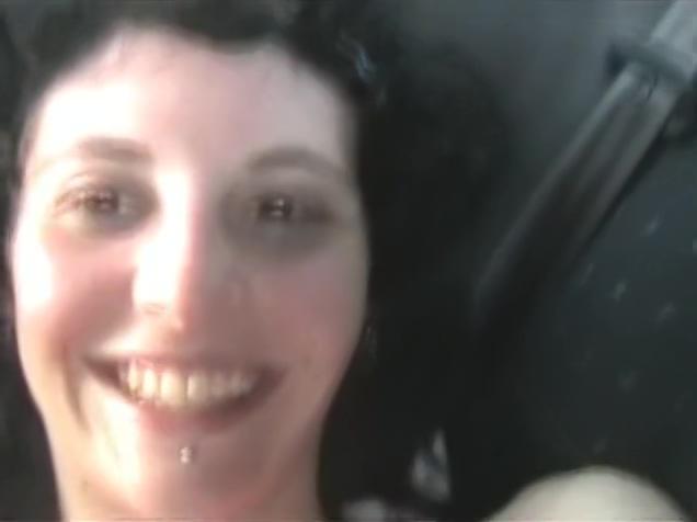 sesso amatoriale in auto (dialogo italiano) Asian frat g ay