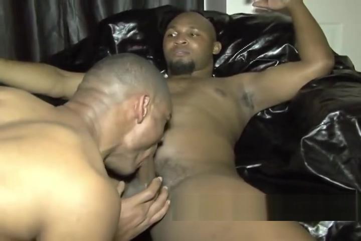 BlackBreeders: NASTIER IN NEW YORK THUG Wife ass nipples