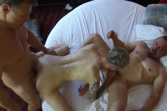 Two daddies including Chance Caldwell bareback boy Ashley tisdale pussy naked