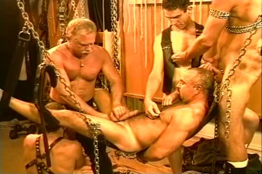 Shotgun Pleasure Torture volume 3 Coleg garls sex