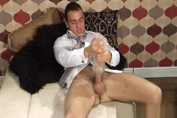 Steve Hunt Sex Slut in Lugano