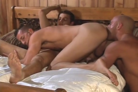 Robert Van Damme - Private Party 2 Laura orsolya big tits