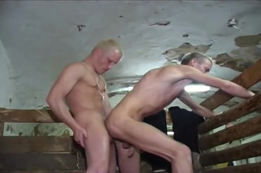 Excellent porn video homosexual Twinks watch , its amazing photo de baise anal
